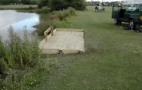 fishing-platform-completed