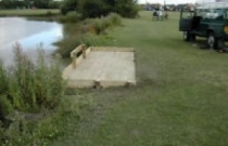 fishing-platform-completed
