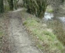 path-construction
