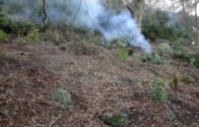 rhody-control-before